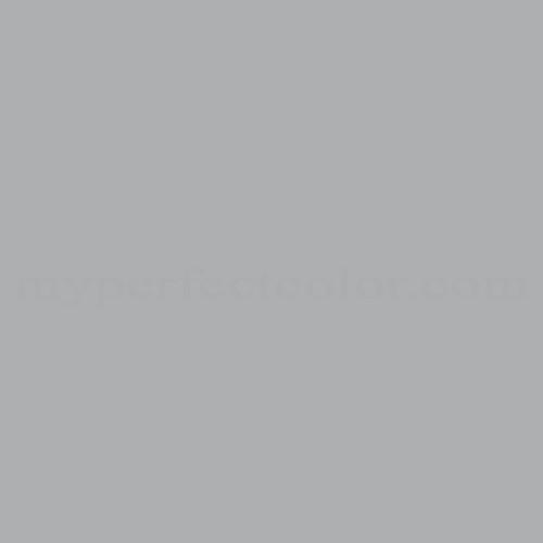 Dunn edwards de6381 silver bullet match paint colors for Behr paint silver bullet