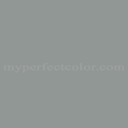 Dunn Edwards Dec789 Light Gray Match Paint Colors