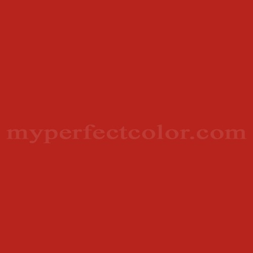 Munsell 7 5r 4 14 Match Paint Colors Myperfectcolor
