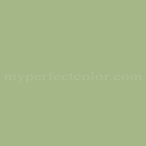 Munsell 7 5gy 7 4 Match Paint Colors Myperfectcolor