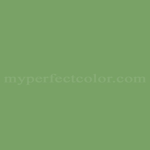 Munsell 10gy 6 6 Match Paint Colors Myperfectcolor