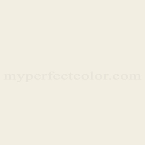 Match of MAB™ 90157PG Papier Blanc *