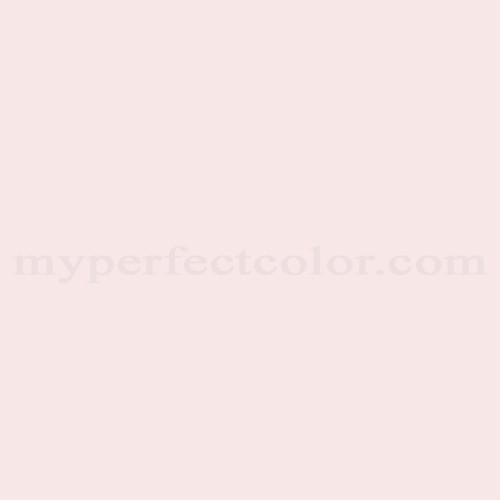 Match of True Value™ 3024 Pink Bit *