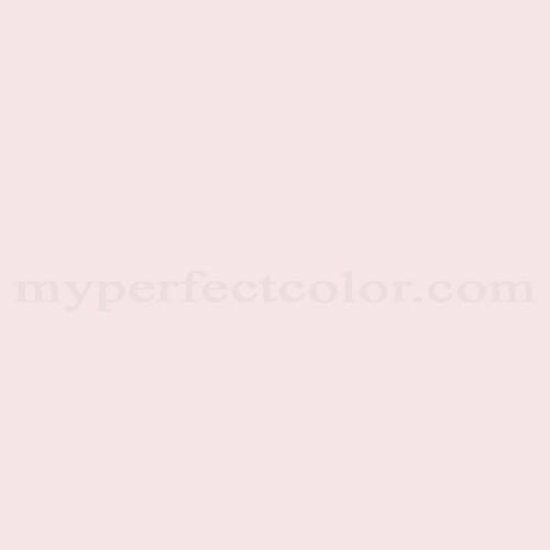 Match of True Value™ 3029 Angel Pink *