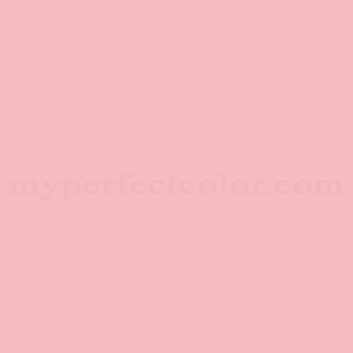 Match of True Value™ 3048 Poetic Pink *