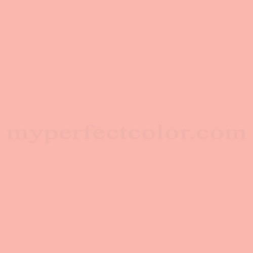 Match of True Value™ 3068 Apricot Dream *