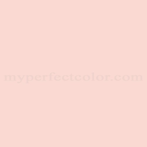 Match of True Value™ 3074 Pink Dust *