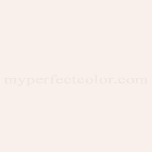 Match of True Value™ 3115 Merino White *