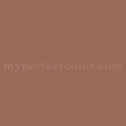 Match of True Value™ 3116 Tannery *