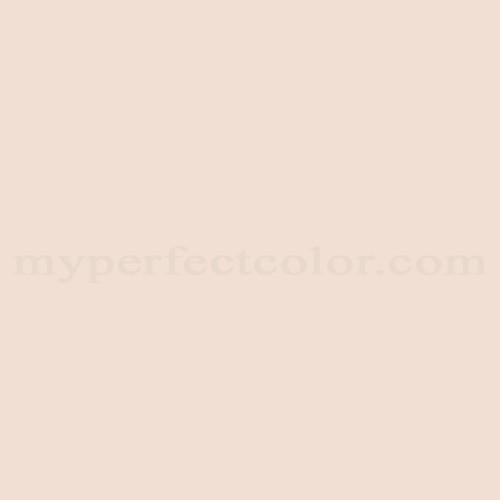 Match of True Value™ 3124 Pink Murmur *