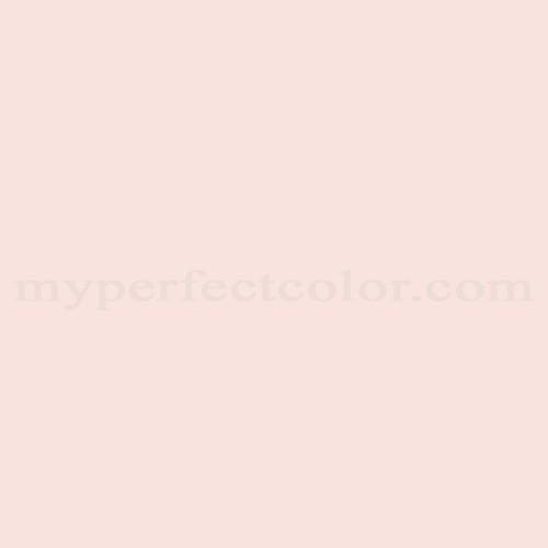 Match of True Value™ 3170 Pink Taffeta *