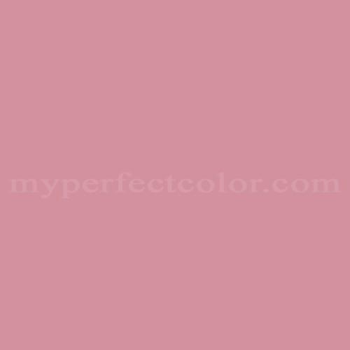 Match of True Value™ 3172 Pink Sedum *
