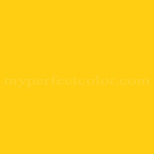 Match of True Value™ 3236 Sunny Bright *