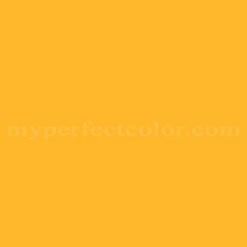 Match of True Value™ 3246 Tweedy Yellow *