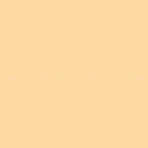 Match of True Value™ 3268 Sonoma *
