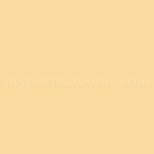 True Value 3273 Peach Sorbet Match Paint Colors Myperfectcolor