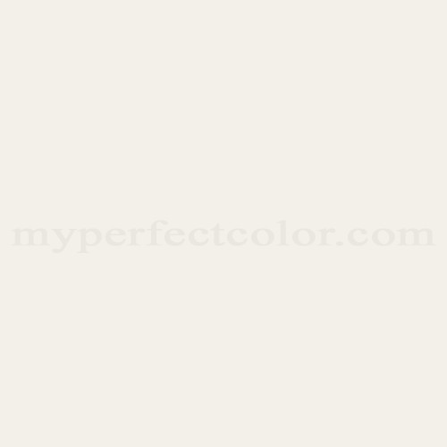 True Value 3315 Angel White Match | Paint Colors | Myperfectcolor