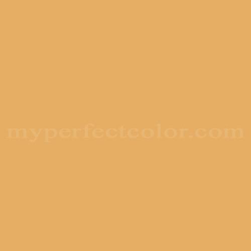 Match of True Value™ 3317 Kitisilano Clay *