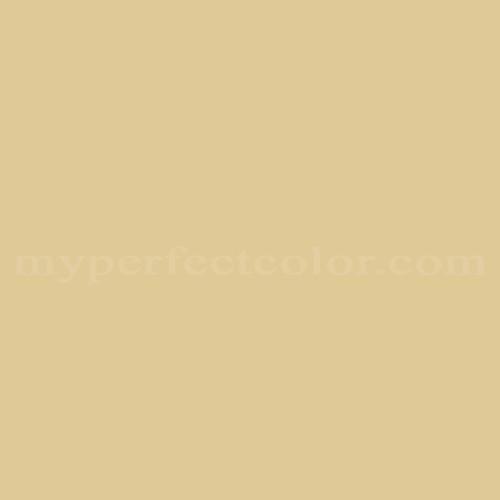 tan color paintTrue Value 3348 Warm Tan Match  Paint Colors  Myperfectcolor