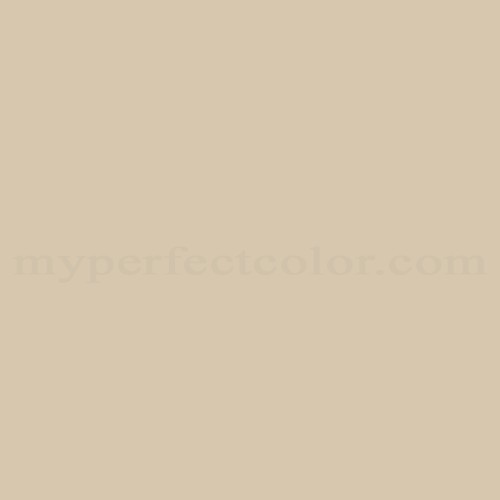 Match of True Value™ 3428 Crisp Linen *