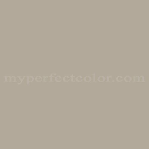 Match of Ralph Lauren™ UL05 Cinderblock *