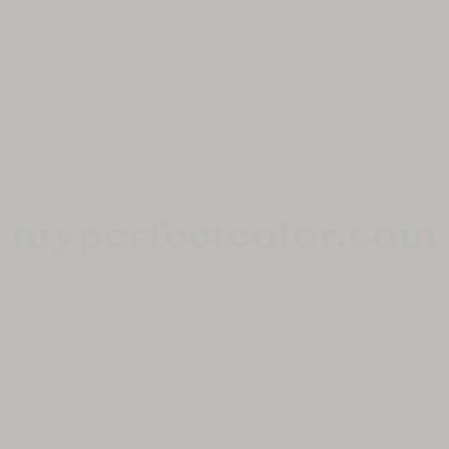 Match of Ralph Lauren™ UL13 Pale Grey *