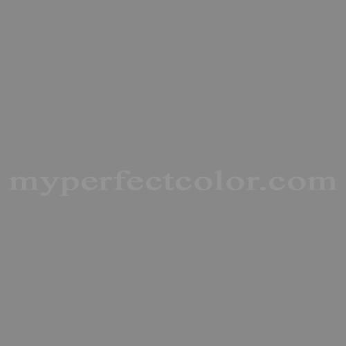 Color Match Of Ralph Lauren Ul15 Studio Grey