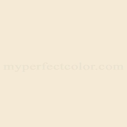 Match of Ralph Lauren™ VM13 Faded Clouds *