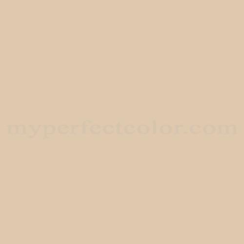 ralph lauren vm15 canvas natural paint color myperfectcolor