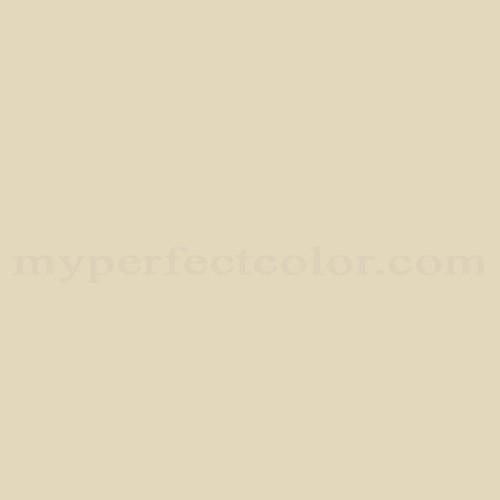 Match of Ralph Lauren™ VM21 Essex Cream *