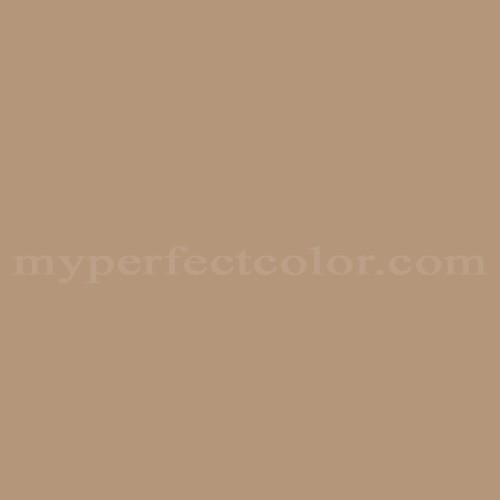 Match of Ralph Lauren™ VM23 Chocolate Brown *