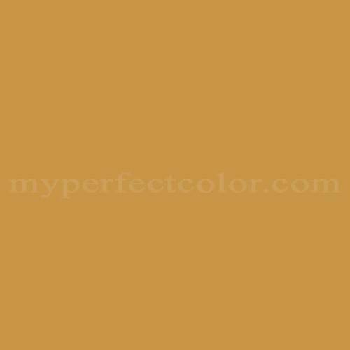 Match of Ralph Lauren™ VM27 Cypress *