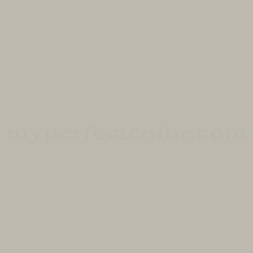 Match of Ralph Lauren™ UL26 Lamp Room Grey *