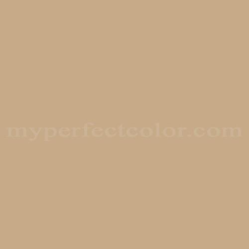 Match of Ralph Lauren™ UL43 Broome *