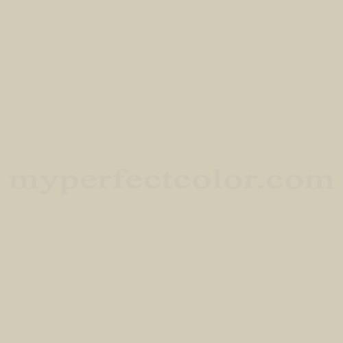 Match of Ralph Lauren™ UL51 Canvas *