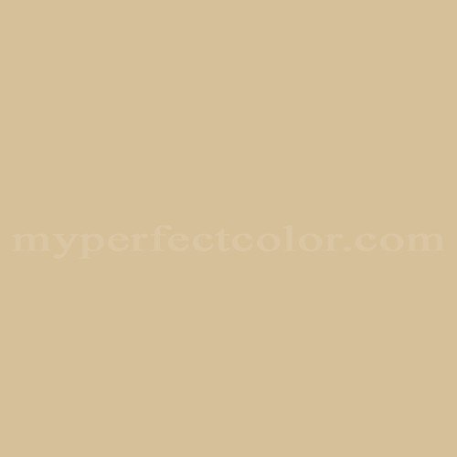 valspar sr313 warm sand match paint colors myperfectcolor