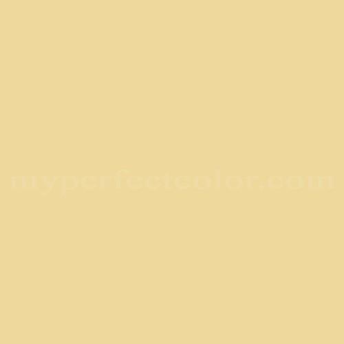 Match of Valspar™ SR702 Window Box *