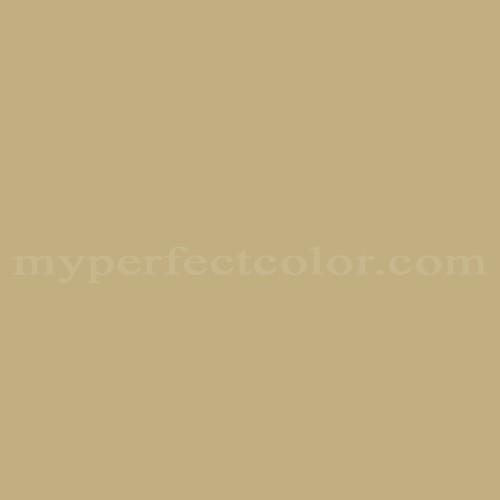 Match of Valspar™ SR713 Dried Hydrangea *