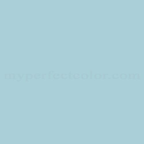 Valspar Sr1202 Blue Seafoam Match Paint Colors Myperfectcolor