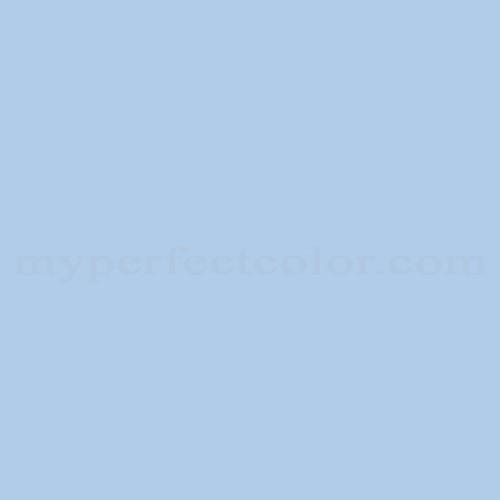 Match of Valspar™ SR1308 Bay Window *