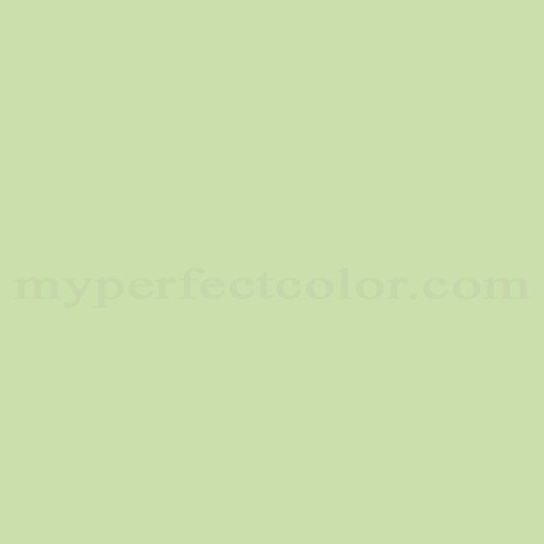 Match of True Value™ 3483 Tart Green *