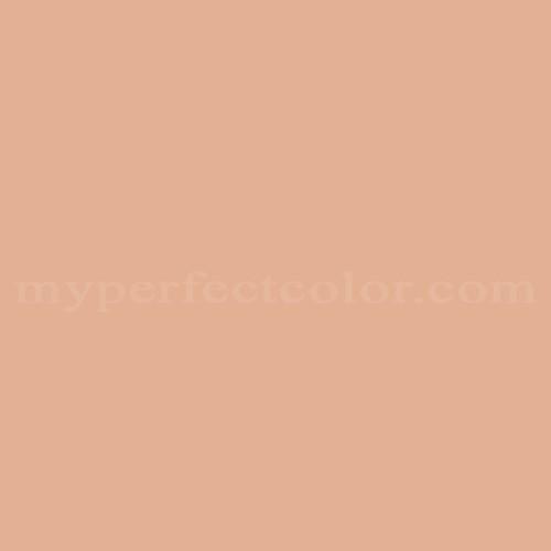 Match of Ralph Lauren™ VM59 Dutchess Of Windsor Pink *