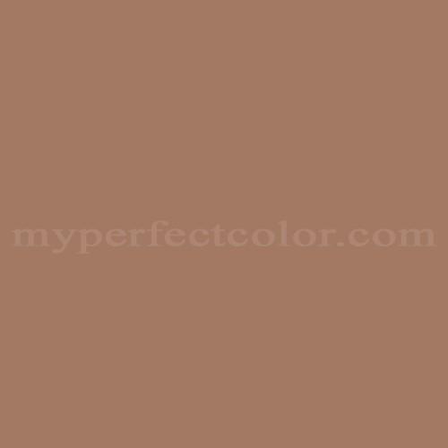 Match of Ralph Lauren™ VM60 Burgundy Tea *
