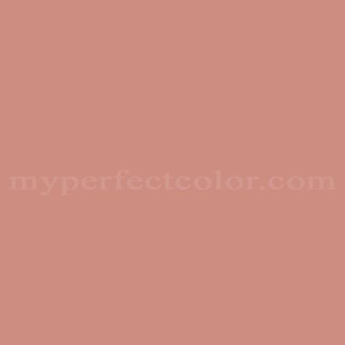 Match of Ralph Lauren™ VM70 Caramel Pink *