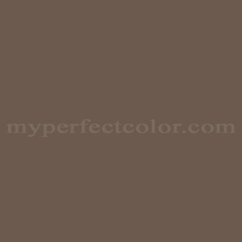 Match of Ralph Lauren™ VM88 Horsehair Brown *