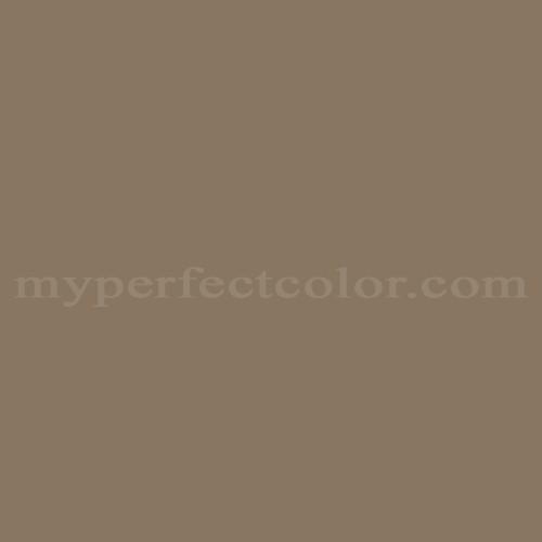 Match of Ralph Lauren™ VM89 Coastal Beige *