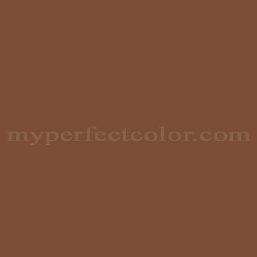 color match of ralph lauren vm94 brushed sable - Sable Color