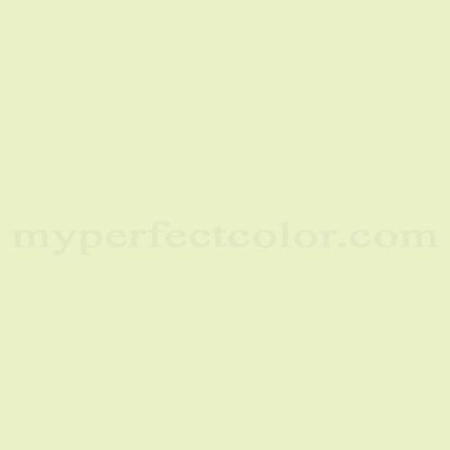 Match of True Value™ 3648 Soft Lichen *
