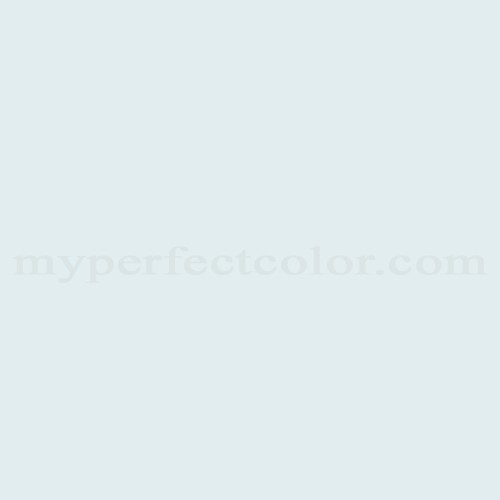 Match of True Value™ 3775 Bluish Cream *