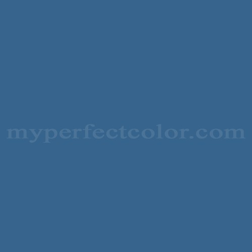 Match of True Value™ 3781 Jayhawk Blue *